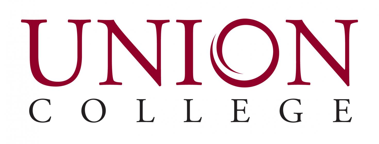 Union College (New York)