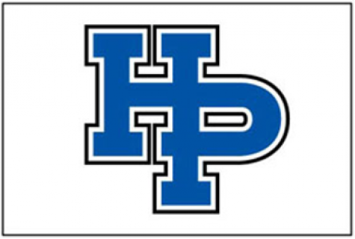 Highland Park High School Logo
