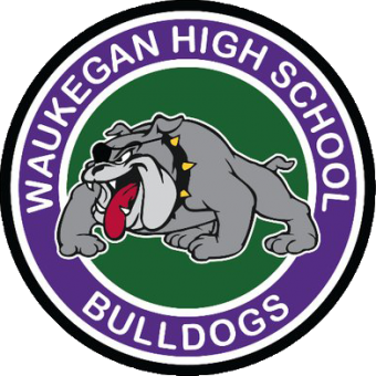 Waukegan High School logo