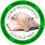 George Westinghouse College Prep